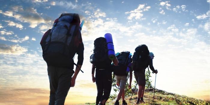 Родопските планини – новата туристическа дестинация на България